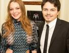 Rộ tin Lindsay Lohan đã đính hôn với thiếu gia giàu có