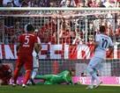 Dortmund khiến Bayern Munich chưa thể vô địch Bundesliga sớm