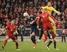 Những khoảnh khắc kinh điển ở đại chiến Bayern-Atletico tại Allianz Arena
