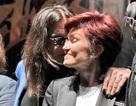 Rocker ngoại tình xuất hiện hạnh phúc bên vợ sau tin đồn ly dị