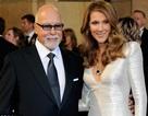 Celine Dion vẫn luôn nhìn thấy người chồng quá cố
