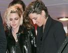 Kristen Stewart tái hợp với bạn gái cũ tại Cannes
