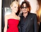 Nhận 10 triệu đô la sau ly dị, Amber Heard làm từ thiện 7 triệu đô la