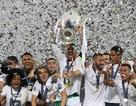 """Hạ Atletico trên loạt """"đấu súng"""", Real Madrid lần thứ 11 vô địch Champions League"""