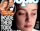 Trợ lý của Johnny Depp phủ nhận tin nhắn vừa bị phát tán