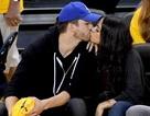 Mila Kunis và Ashton Kutcher sắp đón đứa con thứ hai