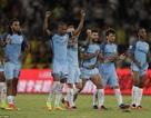 Man City 1-1 Dormund (penalty 6-5): Guardiola đã thắng
