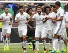 Real Madrid 3-2 Chelsea: Cú đúp của Marcelo