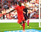 Liverpool 4-0 Barcelona: Ngày tái ngộ buồn của Suarez
