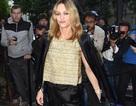 """""""Người phụ nữ bị bỏ rơi"""" Vanessa Paradis sẽ ra làm chứng bảo vệ Johnny Depp"""
