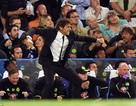 Hazard, Costa tỏa sáng đưa Chelsea tới chiến thắng