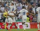 Real Madrid 2-1 Celta Vigo: Người hùng Kroos