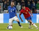 Albania - Tây Ban Nha: Quyết đấu vì ngôi đầu bảng