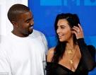 Kim Kardashian kiện người tung tin cô nói dối về vụ trộm