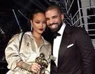 Rihanna chia tay Drake vì bạn trai ngoại tình