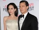 Blogger nổi tiếng bức xúc vì bị Angelina Jolie đe dọa