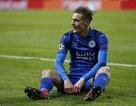 Hòa Copenhagen, Leicester lỡ cơ hội giành vé sớm vào vòng knock-out