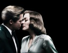 Brad Pitt từ chối quảng cáo phim mới do vụ ly dị với Angelina Jolie
