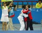 70 năm ngày thể thao Việt Nam: Theo nghiệp thể thao là vinh quang