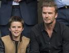 Vợ chồng Beckham bị chỉ trích vì để con trai 11 tuổi trở thành ca sĩ