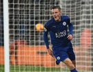 Leicester City vùi dập Man City tại King Power