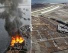 """Nhật Bản tưởng niệm 5 năm động đất/sóng thần: """"Những trái tim chưa lành"""""""