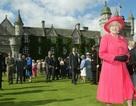 Nữ hoàng Anh Elizabeth II giàu cỡ nào?