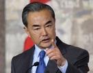 """Thế giới 360° tuần qua: Trung Quốc """"đứng ngồi không yên"""" trước phán quyết Biển Đông"""