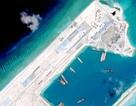 Trung Quốc vẫn lớn tiếng tuyên bố không chấp nhận phán quyết về Biển Đông