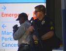 Mỹ: Xả súng nhằm vào cảnh sát, 3 người thiệt mạng