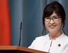 Thế giới 360° tuần qua: Trung Quốc khó chịu với tân Bộ trưởng Quốc phòng Nhật Bản