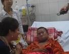 Gây quỹ khắc phục hậu quả bom mìn tại Việt Nam