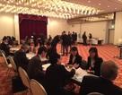 Kết nối sinh viên Việt Nam với các doanh nghiệp Nhật Bản