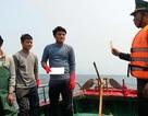 5 loại tàu Trung Quốc hay vào ngư trường Việt Nam