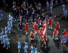 Khai mạc Paralympic 2016: Chờ hiệu ứng từ Hoàng Xuân Vinh