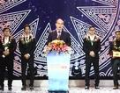 """""""Giải thưởng Nhân tài Đất Việt khẳng định sự sáng tạo của người Việt Nam"""""""