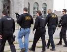 DEA dành ngân sách khổng lồ nuôi dưỡng đội quân chỉ điểm