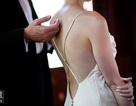 Những bức ảnh cưới thật sự đáng xem