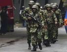 20 con tin nước ngoài bị sát hại trong vụ tấn công khủng bố ở Bangladesh