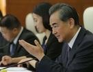 Ngoại trưởng Trung Quốc hoãn chuyến thăm Nhật vì tranh chấp lãnh thổ