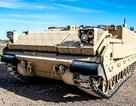 Mỹ phát triển xe bọc thép mới thay thế M113