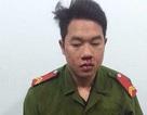 Rộ nạn giả danh công an ở Đồng Nai