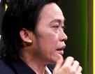 Khi nghệ sĩ sợ hãi trước bon chen, đố kỵ trong showbiz