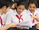 """Hà Nội: Nhiều trường """"hot"""" phớt lờ lịch tuyển sinh của Sở"""