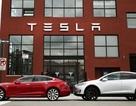Tesla không muốn bỏ tính năng tự lái Autopilot trên xe