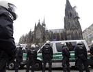 Đức kêu gọi người dân tích trữ lương thực 10 ngày đề phòng bất trắc