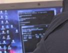 Tin tặc Trung Quốc bị nghi thường xuyên đột nhập máy tính chính phủ Australia