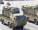 """Mỹ và CHDCND Triều Tiên lại """"khẩu chiến"""""""