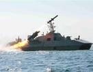Hàn Quốc tăng cường trừng phạt hàng hải nhằm vào Triều Tiên