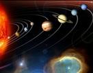 Việt Nam có thể quan sát được 5 hành tinh thẳng hàng